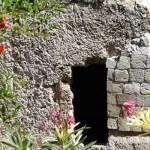 В гробнице Иосифа