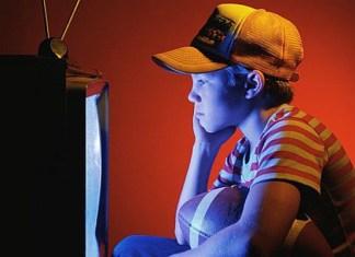 Чему может научить телевизор