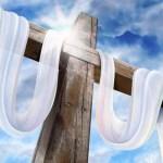 Гимн Спасителю