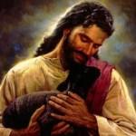 Божественный Пастырь
