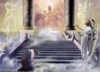 Божий суд