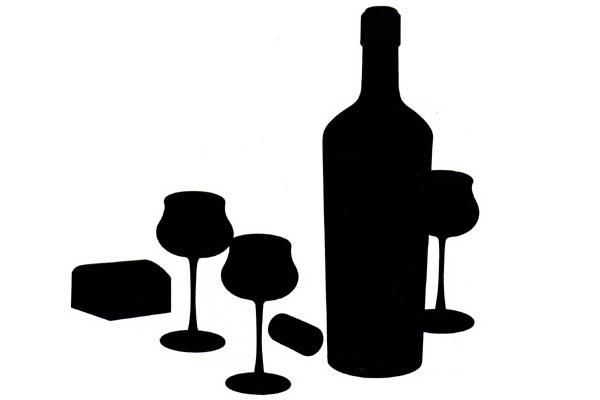 Безвредный алкоголь