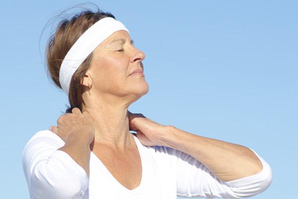 7 причин заняться физкультурой