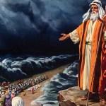 4 истории о преодолении кризиса