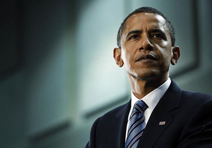 Пасторы Кении призвали Обаму не пропагандировать содомию
