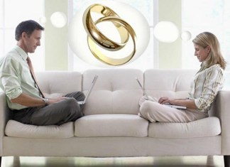 Гражданский брак: свобода или безнравственность?