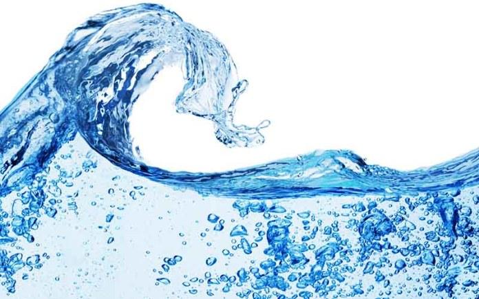 Чудеса, которые творит вода