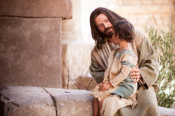 Спасительная вера