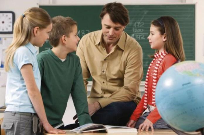 Советы учителям и учащимся