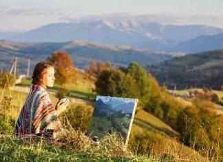 Дары и таланты: неоцененные драгоценности