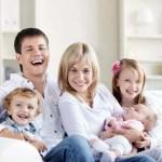 Как церковь относится к планированию семьи?
