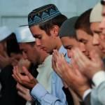 Мусульмане отрекаются от ислама, увидев зверства ИГ