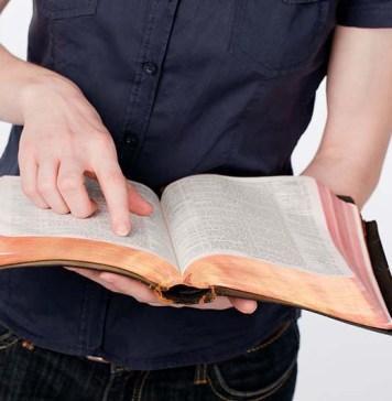 Одобряет ли Библия употребление алкоголя?