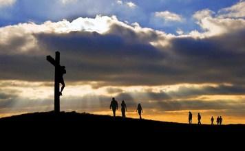 Воскресение или реинкарнация?