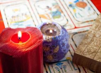 Чем опасен оккультизм?