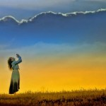 Призыв Иисуса Христа обращён к тебе