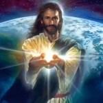 Правда и ложь о Втором пришествии Христа