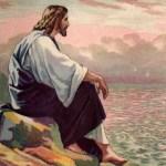 Последнее путешествие из Галилеи