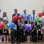 Открылась христианская школа в Йошкар-Оле