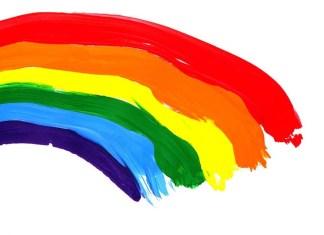 В Кентукки запретили называть гомосексуализм грехом