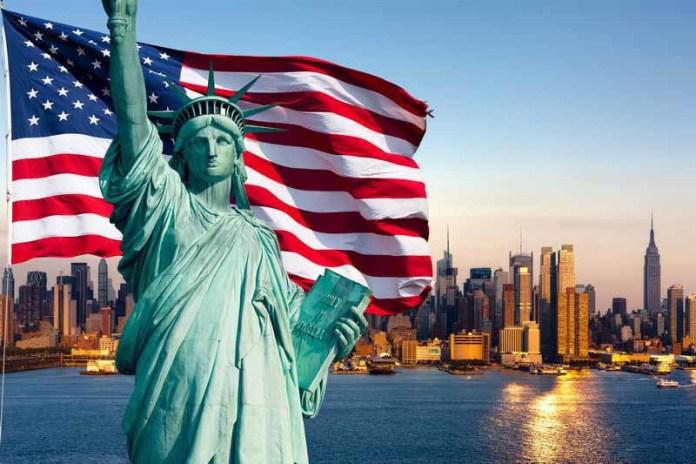 Пророчество об Америке, которое сбудется независимо от результатов выборов президента США