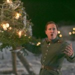 Фильм «Счастливого Рождества»: история, которая не попала в учебники