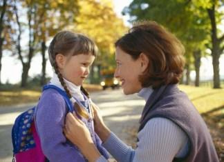 Родители в Великобритании опасаются прививать веру детям