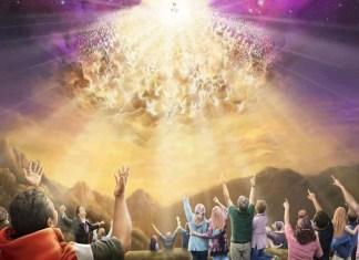 Близко ли пришествие Христа?
