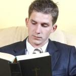 Как нужно читать Библию