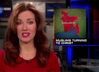 В Бангладеш тысячи мусульман оставляют ислам, чтобы следовать за Христом