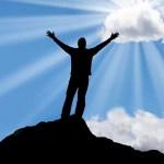 Можно ли заработать вечную жизнь?