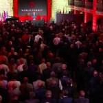 В Вашингтоне прошел Всемирный саммит в защиту гонимых христиан