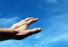 Что такое настоящая вера?