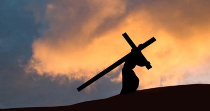 Евангелие Ветхого Завета