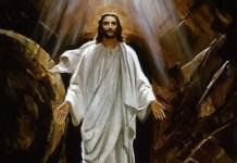 Христос – глава церкви