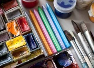 Положение об Открытом Всероссийском конкурсе рисунков «Библейские сюжеты в красках»