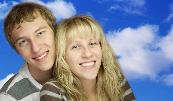 Как улучшить отношения в семье