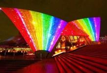"""В Австралии христианские лидеры глубоко разочарованы итогами голосования по однополым """"бракам"""""""