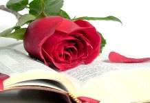 Славьте Творца (Псалом 32)