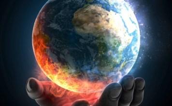 Апокалипсис – встреча с Богом
