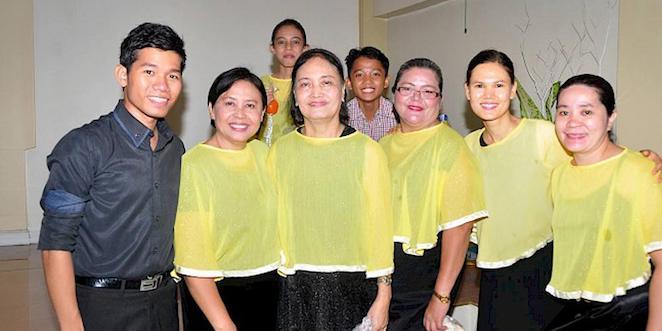 Верховный суд Филиппин вынес решение в пользу студента, соблюдающего субботу