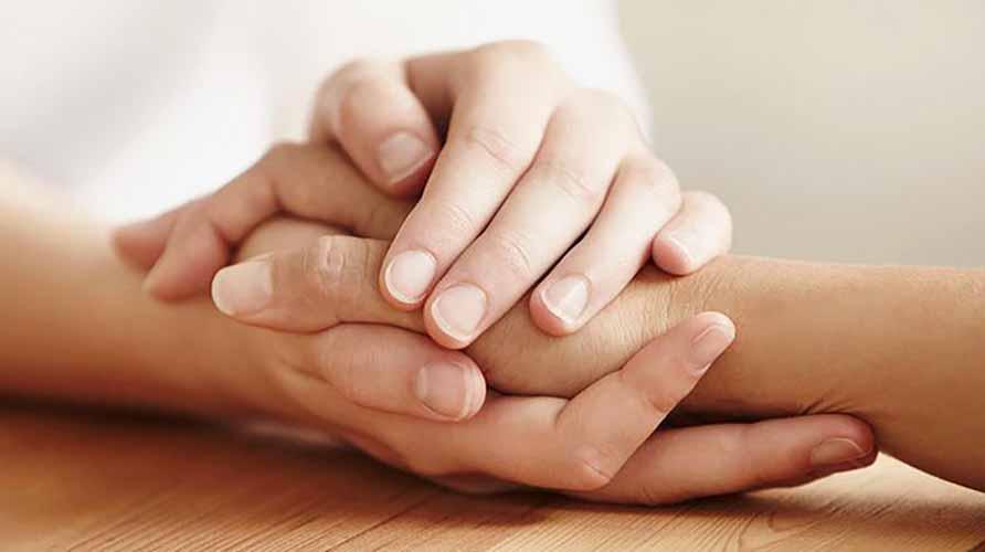 Прощёное воскресенье. 3 статьи, после которых станет легче простить