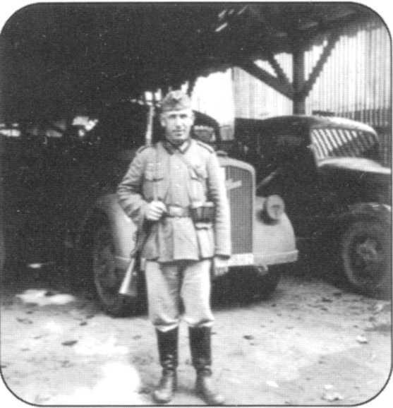 Франц Хазел