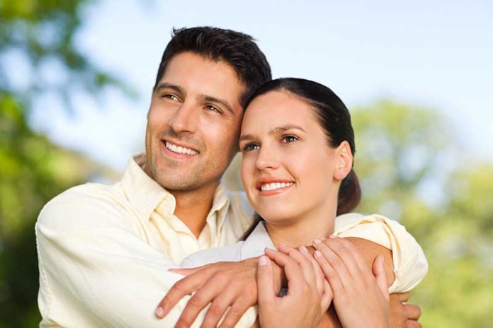 В чём нуждается Ваша жена