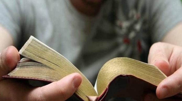 Вышло в свет Евангелие от Луки на чукотском языке