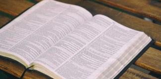 Апостол Павел: «Христос воскрес из мёртвых»