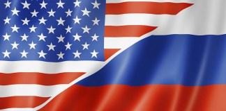 Россия и США: причины противостояния