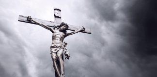 9 предсказаний пророка Исаии об Иисусе Христе