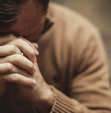 Что может изменить молитва?