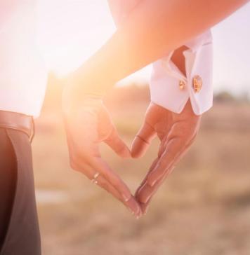 Внебрачный секс – путь к деградации?